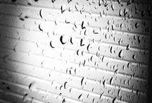 Weather / Rain