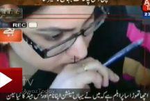 Pakistani Videos / Pakistani Videos