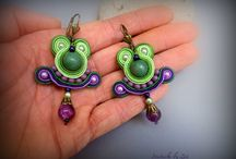 Etsy España / This is a Group Board for members of spanish ETSY sellers (Españoles ETSY). Team members are free to Pin/Promote here their items. If you want to join this group, please Follow me on Pinterest first so I can send you an Invite (follow me here: https://www.pinterest.com/ziviyandres/ . After following me just let me know on an Etsy convo. Enjoy! https://www.facebook.com/groups/EspanolesEtsy/ https://www.etsy.com/es/teams/27025/etsy-espana Porfavor solo de 3-6 pines al dia!!!
