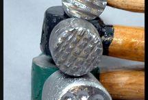 jewelry tool