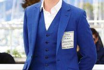 Tom hiddleston! ♡