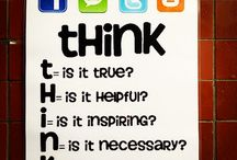#Digcit / It's all about Digital Citizenship
