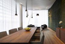 Meeting / Vergaderen, ontmoeten, bespreken, overleggen, evalueren .......