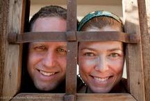 Mexico Travel Photos / Mexico Travel Photographer Kent Meireis.