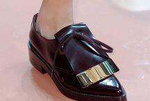 Shoes for her / Jeg elsker sko.....