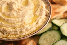 Super Bowl Party  / Recipes and ideas to make your Super Bowl party a super hit.