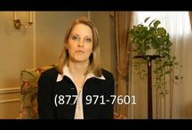 Nelson Boyd Videos / Deborah Nelson and Jeff Boyd bring combined resources and talents to the table that suit virtually any personal injury need. As a full service law firm, their goal is to take care of each client and help them to pursue the compensation they need for their losses after an injury. Get to know more about attorneys Deborah Nelson and Jeff Boyd by watching these videos. #Seattle #attorneys