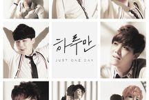 BTS 방탄소년단  Legends