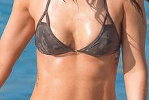 01 - Megan Fox