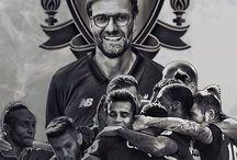 Liverpool#1