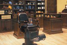 Barber / Barber stuffs, my dream!