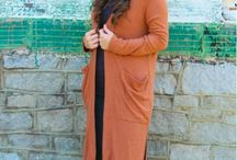 FALL FASHION KNITWEAR / Fall fashion by Apostolic Clothing