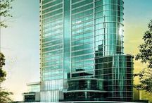 Omaxe Chandigarh Reatail with 12% assured return / Commercial Chandigarh
