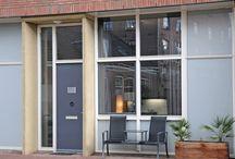 Bed and breakfast Deventer / Een heerlijk en luxe bed and breakfast in Deventer. Het B&B heeft een eigen opgang, ruime keuken en is van alle gemakken voorzien. Rustige ligging maar toch in het centrum gelegen. Wees welkom. www.debergpoort.nl