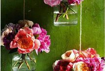 Floral fácil p tu Hogar / Floral fácil p tu Hogar