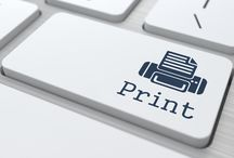 Managed Print Services / Managed Print Services (MPS) can help you gain control of your documents and save as much as 30% in the process.