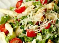 Pasta Salad Recipes from My Recipe Magic. / Super Tasty Pasta Salads Everyone Will LOVE! / by My Recipe Magic