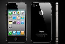 http://allplaystation4.altervista.org/blog/hard-reset-iphone-ipod-o-ipad/