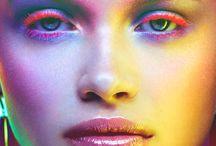 Mae Van Der Weide for Vogue Taiwan