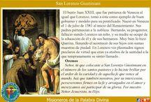 08 DE ENERO - LITURGIA DE HOY