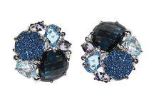 Jewelry / by Aida Prado