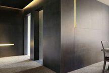 penthouse - livingroom