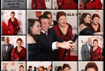 Kate Mulgrew at 2016 GLSEN Awards / 2016 GLSEN Respect Awards - Los Angeles at the Beverly Wilshire Four Seasons Hotel on October 21, 2016 in Beverly Hills, California