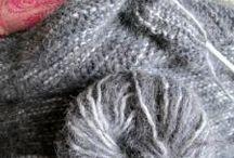 Tricot et Couture facile