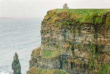 Ireland Photo Session!