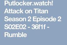https://rumble.com/v36f1f-putlocker.watch-attack-on-titan-season-2-episode-2-s02e02-online.html