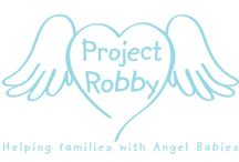 Project Robby