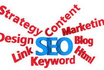 SEO Services in Cochin / Grow your Business with our Search Engine Optimization and Digital Marketing techniques.
