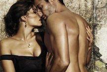 Passionate Visuals / Mmm.... ;-)