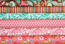Sewing Goodness / by Lynnette Syvertsen-Taylor