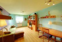 Mieszkanie na sprzedaż Ursus / Na sprzedaż mieszkanie 2 pokojowe Ursus Górna Droga