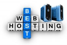 Hosting Services / A good Web hosting services can be a services in which extends Net hosts, letting corporations along with folks in order to function information to the Net.