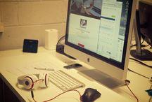 Tips & Tutorial Wordpress / Kumpulan tips dan tutorial seputar Wordpress
