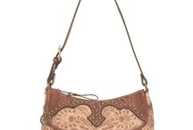 Western Purses and Wallets / by Cowboy Outfitters