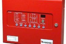 Thiết bị cứu hỏa / Thiết bị cứu hỏa- HTH là nhà cung cấp thiết bị cứu hỏa số O1 Việt Nam, giao hàng trên toàn quốc.