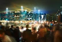 AMANO Bar / Auguststraße 43 - 10119 Berlin - +49 30 809 415 0