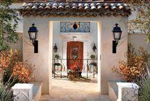 Mexicana / Ideas para hacer decoración mexicana