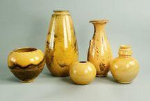 Herman Kahler Keramik