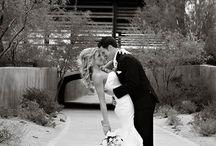 Evli olmak / weddings