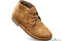 children shoe manufacturer
