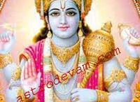 Astrology / AstroDevam is one of the best destination for all astrology services.