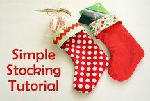Holiday Ideas / by Kayla Walton