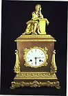 Collectible Clocks / Collectible Clocks For Sale