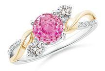 Jewelry- Luxury