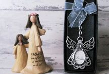 Mothers Day Angel Inspiration / Inspiration for Angelic Mothers Day gifts