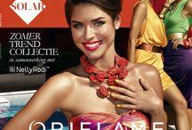 Oriflame by Orimonde / Alles over Oriflame, brochure, aanbieding en bestellen via mijn webshop http://raymonde.beautyshop.oriflame.nl/index.jhtml?cwPreview=true